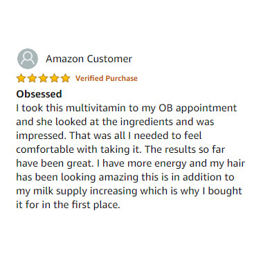 amazon-review-az-customer-02